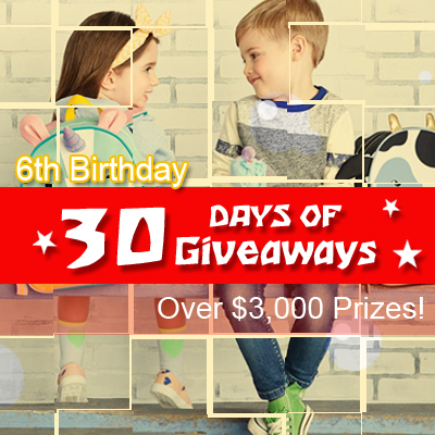 cloth diaper and diaper bag giveaway