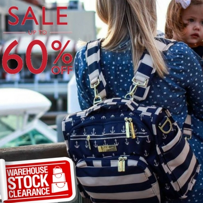 jujube warehouse sale