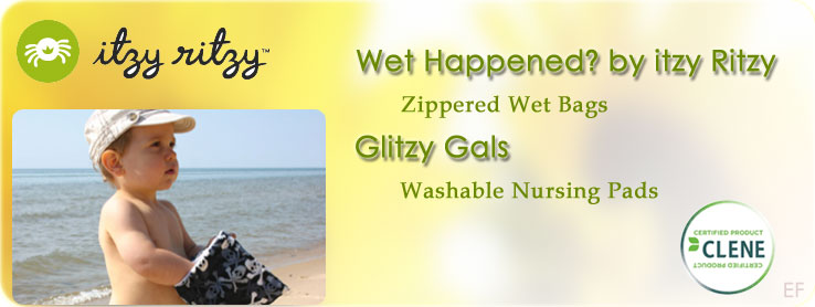 itzy ritzy cloth diaper accessories