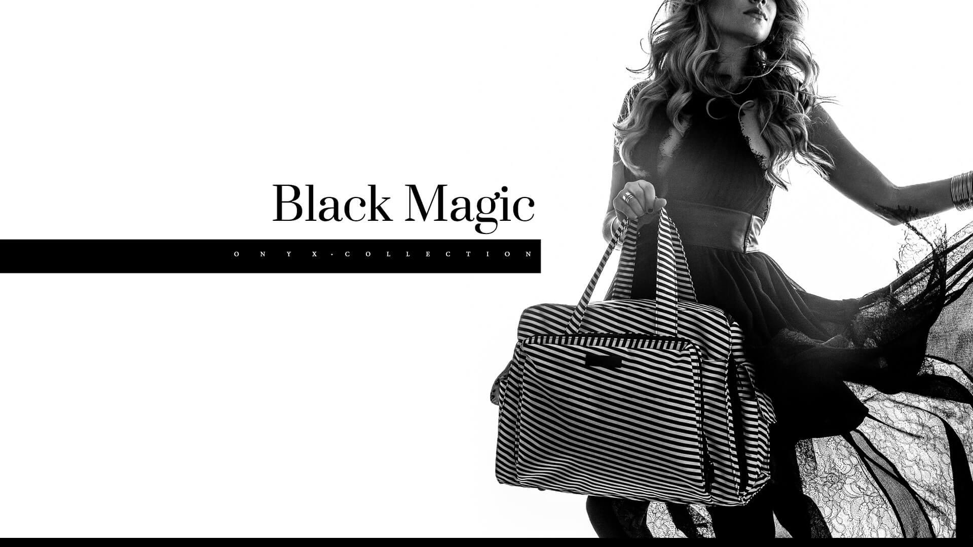 best baby bags designer mwc5  designer diaper bags