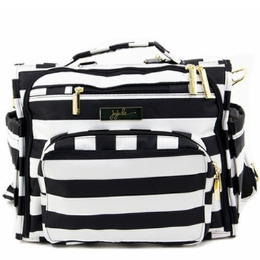 jujube bff diaper bag -  The First Lady
