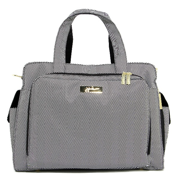jujube be prepared diaper bag -  The Queen of the Nile