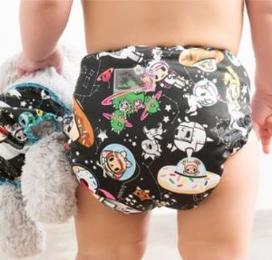 rumparooz tokispace cloth diapers