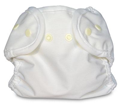 bummis super snap wrap diaper cover canada. Black Bedroom Furniture Sets. Home Design Ideas