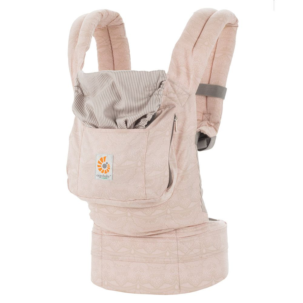 Ergobaby Baby Carriers Ergobaby 360 Performance Sport