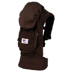 Ergobaby Organic Baby Carriers Canada
