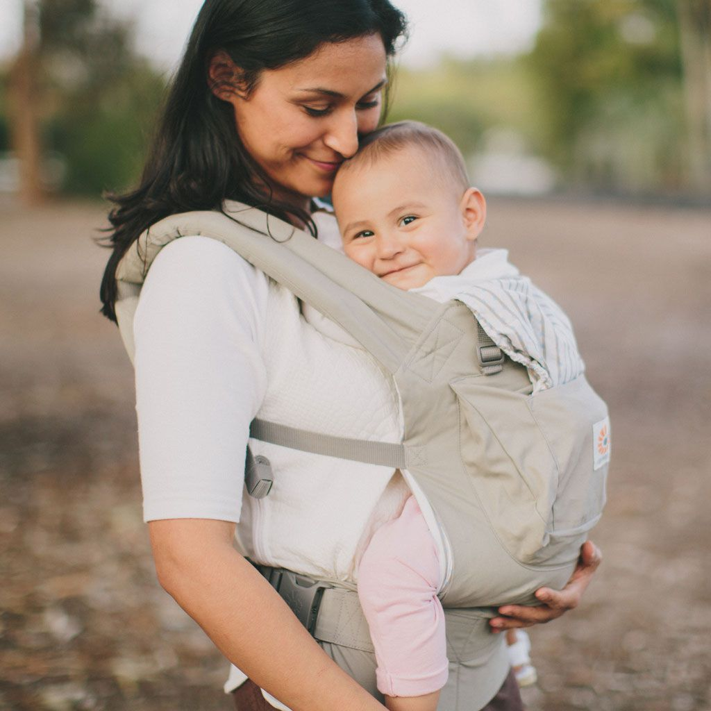 Ergobaby Original Baby Carriers Canada
