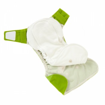 grovia cloth diaper callout