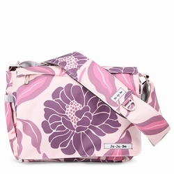 jujube diaper bag be all - bashful