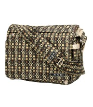 jujube diaper bag be all - Champagne