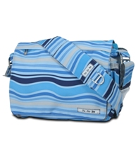jujube diaper bag be all - cloud
