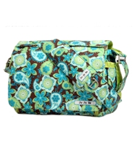 jujube diaper bag be all - Drip Drops