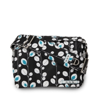 jujube diaper bag be all - evening