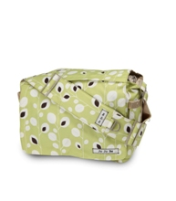 jujube diaper bag be all - Morning Vines