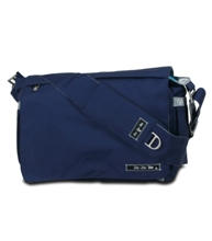jujube diaper bag be all - navy