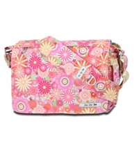 jujube diaper bag be all - zany