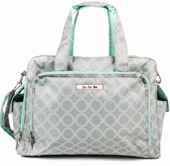 jujube diaper bag be prepared - early sunrise