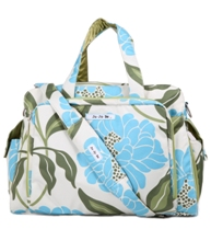 jujube diaper bag be prepared - marvelous mums