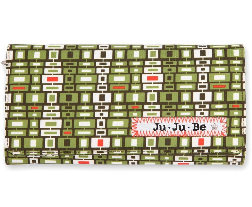 jujube wallet be rich - jungle maze