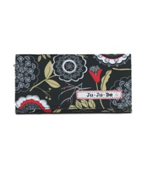 jujube wallet be rich - lotus