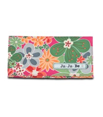 jujube wallet be rich - perky