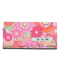 jujube wallet be rich - zany