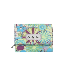 jujube wallet be thrifty - dizzy