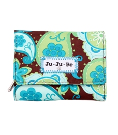 jujube wallet be thrifty - drip