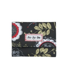 jujube wallet be thrifty - lotus