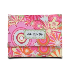 jujube wallet be thrifty - zany