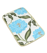 jujube changing pad - marvelous