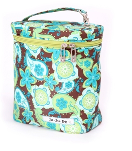 jujube diaper bag fuel cell - drip