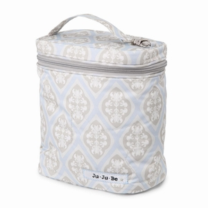 jujube diaper bag fuel cell - powder