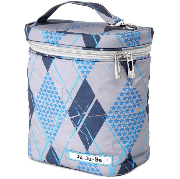 jujube diaper bag fuel cell - stargyle