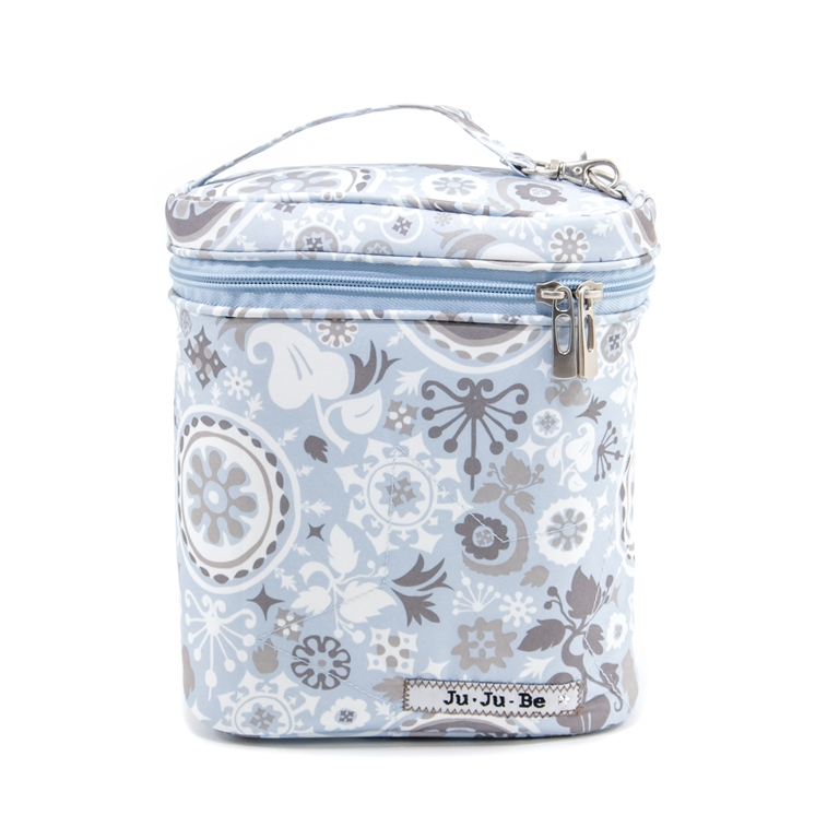 jujube diaper bag fuelcell -  Pixie Dust