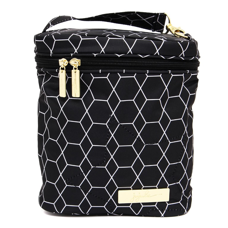 jujube diaper bag fuelcell - countess