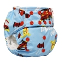 rumparooz cloth diaper - ladder 6