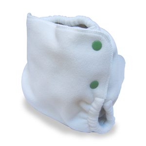 Sugar Peas Windpro Fleece Covers/Sugar Peas Windpro Fleece Cover - Cream