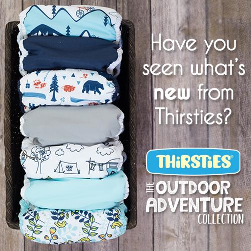 ju ju be be prepared diaper bag enfant style diapers canada. Black Bedroom Furniture Sets. Home Design Ideas