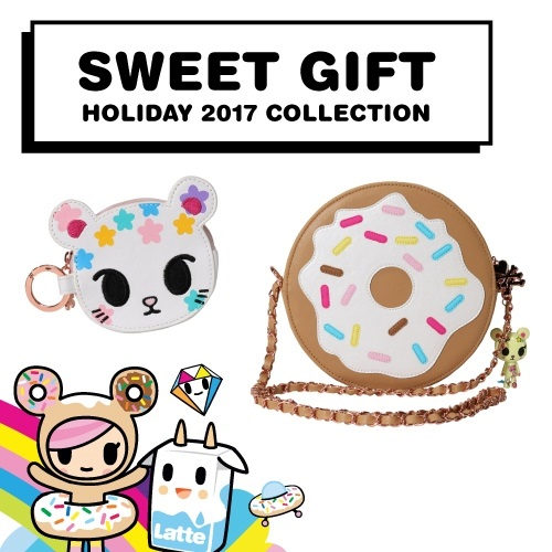 Sweet Gift Collection