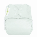 bumGenius 4.0 one size cloth diapers with snaps - sweet