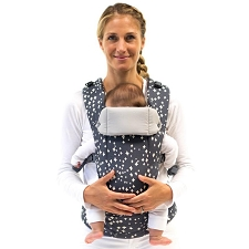 Beco Baby Gemini Carrier - Plus One