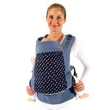 Beco Toddler Baby Carrier - Arrow