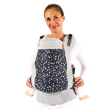 Beco Toddler Baby Carrier - Plus One