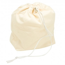 GroVia Cloth Diaper Wetbags and Pail Liner