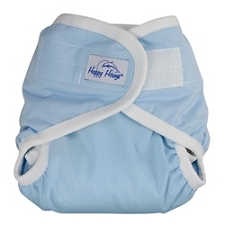 Happy Heinys One Size Diaper Cover