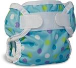 Bummis Super Brite Wrap - Diaper Cover