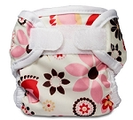 Bummis Super Whisper Wrap - Diaper Cover
