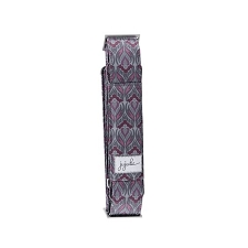 Ju Ju Be Messenger Bag Strap - Amethyst Ice