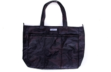 Ju Ju Be Super Be Diaper Bag - The Black Ops